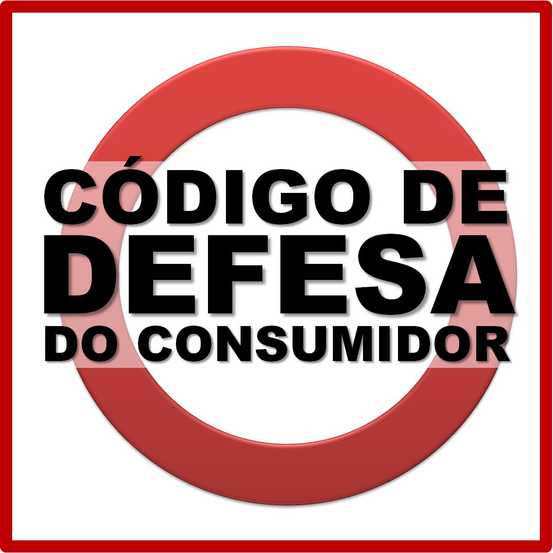 Artigo 53 do codigo de defesa do consumidor