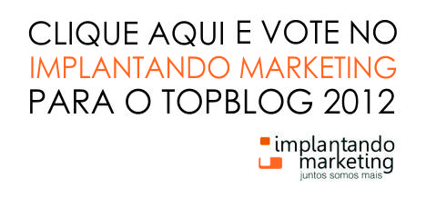 topblog implantandomarketing 1 marketing implantacao de mkt comunicacao 2 carreira