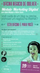 desconto_implantandomarketing