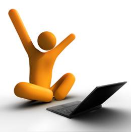 Aproveite Os Cursos Online Grátis Implantando Marketing