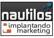 Implantando Marketing e Nautilos