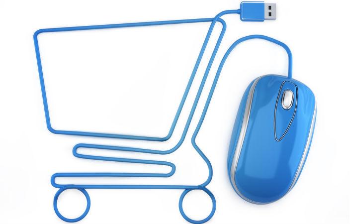 varejo digital