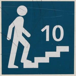 10 passos em direção ao Home Office