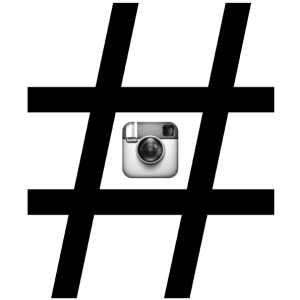 hashtag-instagram