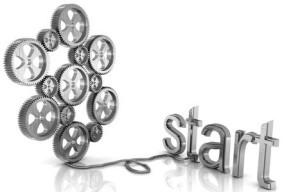 Aceleradoras de Startups