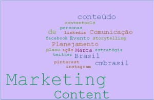 ContentMarketing2
