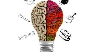 economia criativa2
