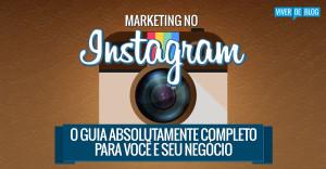 social_post_timeline_1200-2