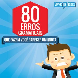 erros-gramaticais-07