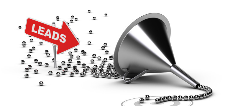 Qualifying Sales Leads, Qualified Sales