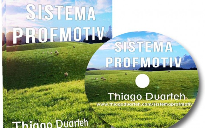 Sistema Profmotiv