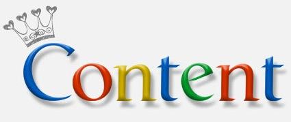 google_content