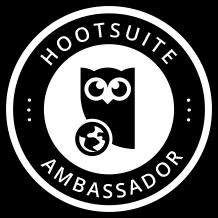 hootsuite-ambassador