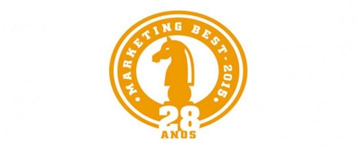 Marketing-Best-2015