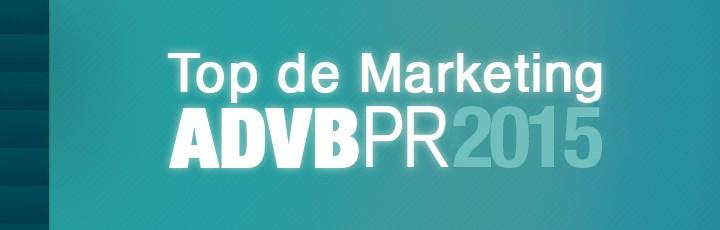 premio_topdemarketing_ADVB