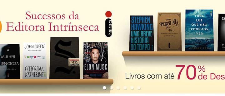 Imagem-Amazon