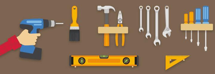 utilize-ferramentas