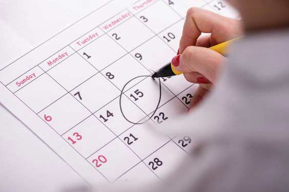 calendario-editorial-Cezar-Artewest