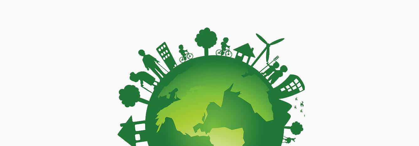 Alcoa: um bom exemplo de responsabilidade social corporativa ...