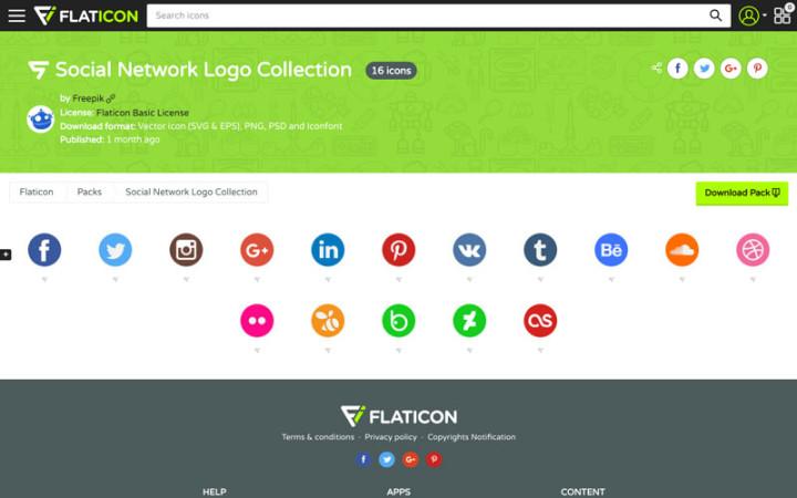 flaticon1