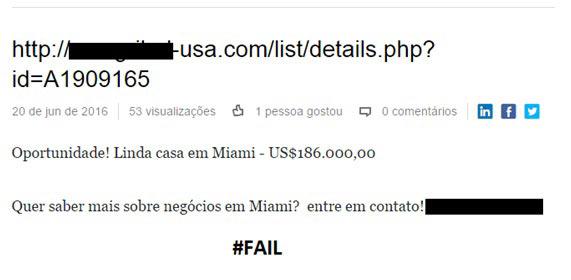linkedin-fail