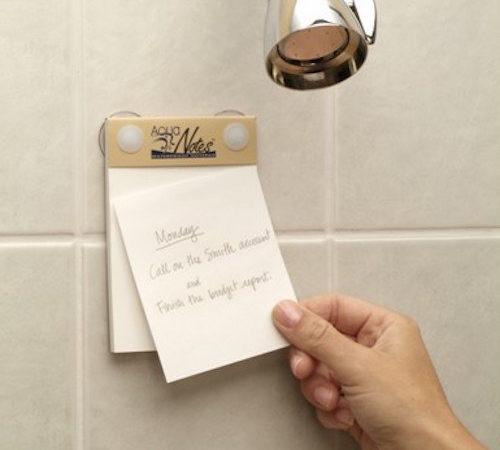 post-it-de-banheiro