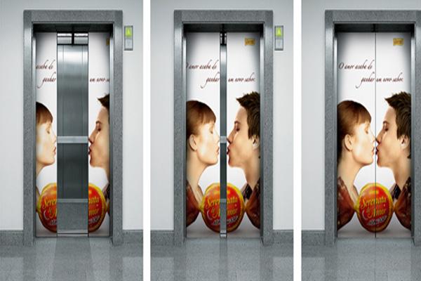 propaganda-criativa-elevador-08