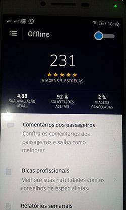 uber-11