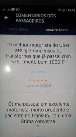 uber-21