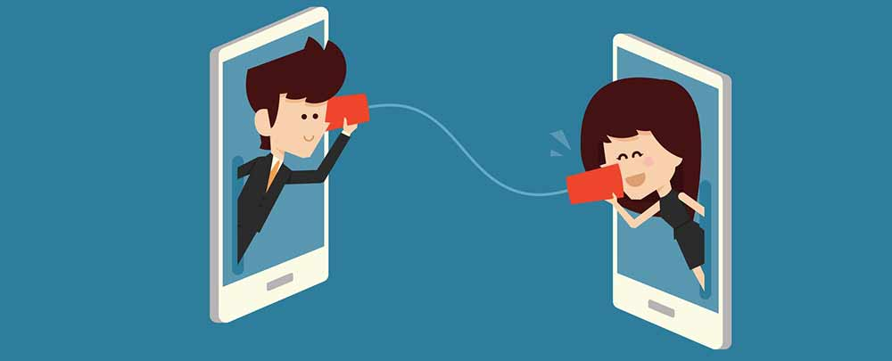 Implantando Marketing | Implantando Marketing é um espaço para  compartilharmos experiências e informações sobre marketing. – A comunicação  interna e as Tecnologias de Informação e Comunicação